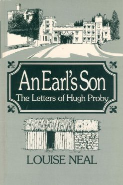 Hugh Proby's letters.