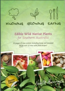 edible wild native plants 2nd edition0001