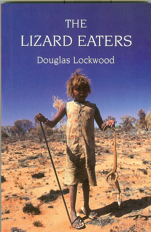"""the lizards leopard skin douglas stewart essays Compare and contrast the following poems """"leopard skin"""" by douglas stewart and """"in the poemhuntercom/poem/in-the-park-5/ leopard skin is about a boy who."""