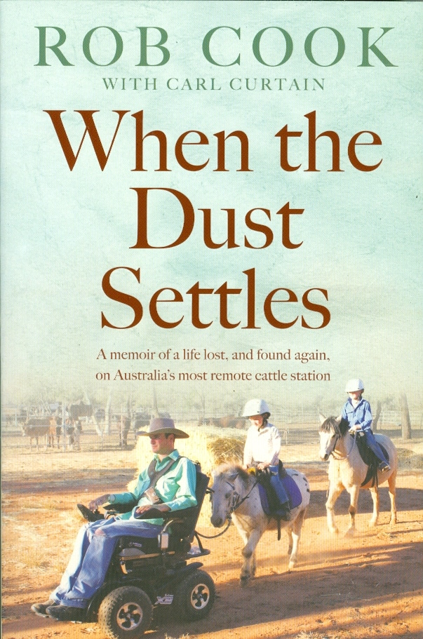 children of the dust novel essay Key features of this text: how to study the text author and historical background general and detailed summaries commentary on themes, structure, characters, language.