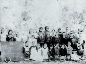 Hookina-School-1904