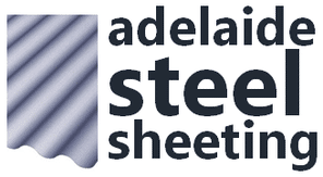adelaide steel sheet