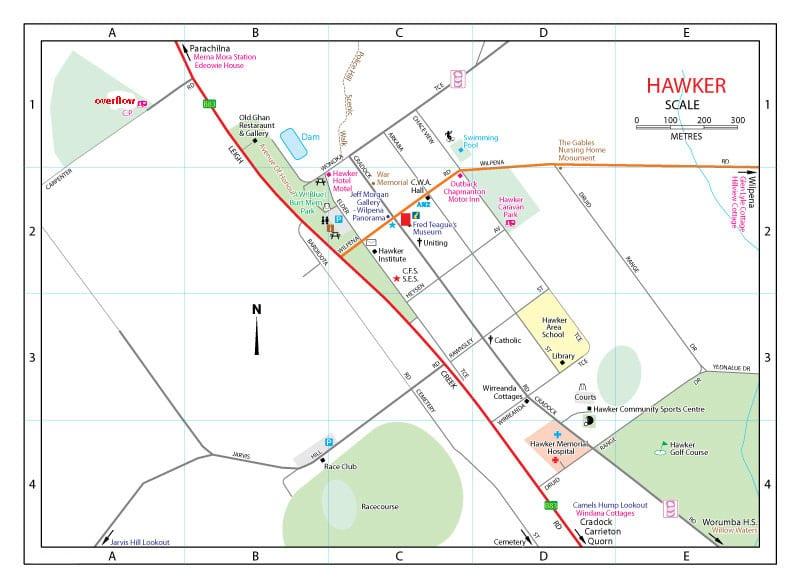 hawkermap1